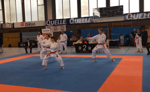 2019 karate fuerth1