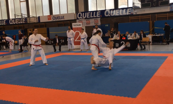 2019 karate fuerth2