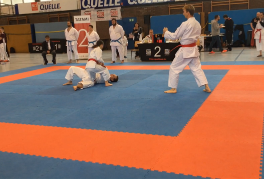 2019 karate fuerth3
