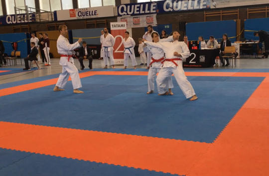 2019 karate fuerth4